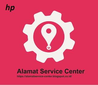 Service Center HP Jakarta
