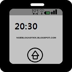 hp handphone smartpone gadget tab