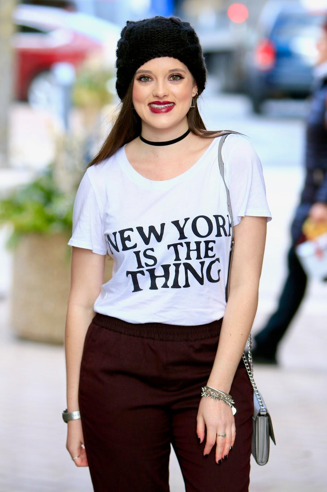 rebecca minkoff t shirt pics