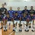 Copa Mica: Pire Pack sai na frente na disputa do título