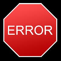 Gmail Error 78144