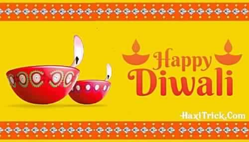 Happy Diwali 2019 Kab Kyu Aur Kaise Manaya Jata Hai Shubh Mahurat Pooja Vidhi In Hindi Images
