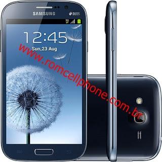 Baixar Rom Firmware Smartphone Samsung Galaxy Gran DUOS GT-I9082L