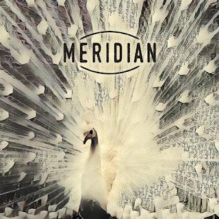 Meridian DISCO DEBUT