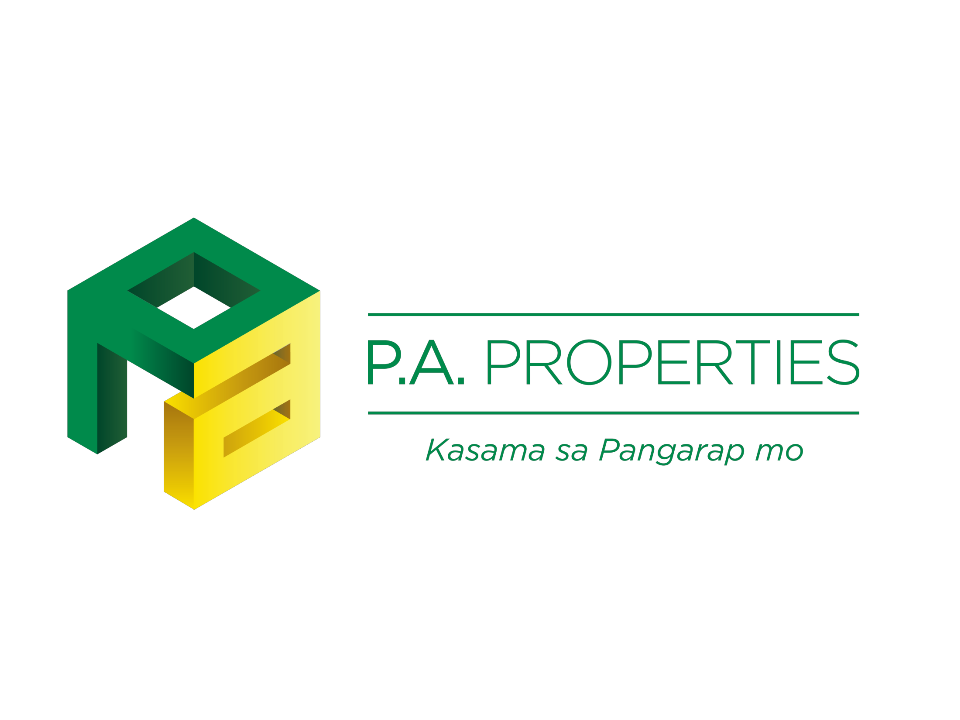 About P.A. Alvarez Properties