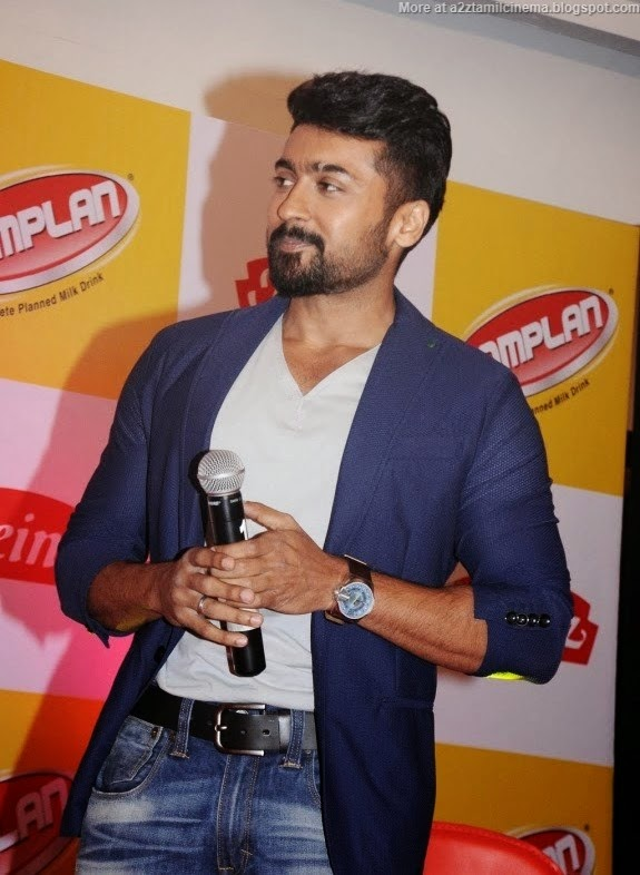 Surya Latest Images Surya Latest Stills Tamil Movie