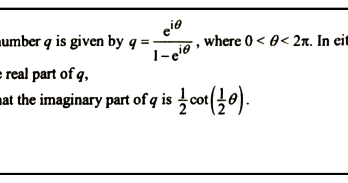 Truly Singaporean Singapore Mathematics: [JCH2CNEFTG