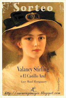 http://carmenyamigos.blogspot.mx/2015/06/sorteo-valancy-stirling-o-el-castillo.html