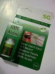 https://alamiherbalsurabaya.blogspot.com/2015/11/jual-super-green-plus-sg-obat-herbal.html