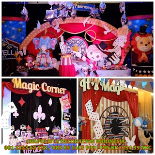 BALLOON DECORATION FOR BIRTHDAY SURABAYA, BALLOON DECORATION SURABAYA, DEKORASI BALON SURABAYA, JASA BALON DI SURABAYA, JASA DEKORASI BALON SURABAYA, SURABAYA BALLOON DECORATION, PARTY PLANNER SURABAYA,