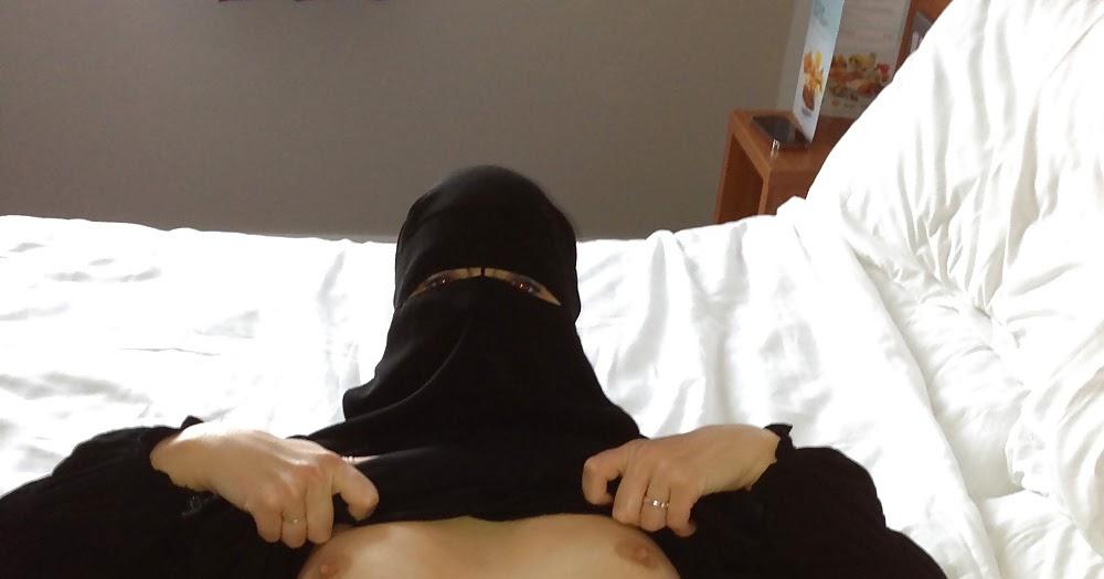 sexse arabe