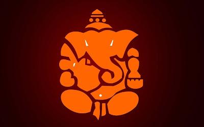 ganeshay-naamah-pics-image