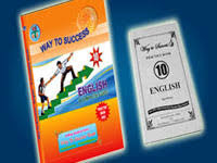 10th New Study Material - Way 2 Scuccess All Collection