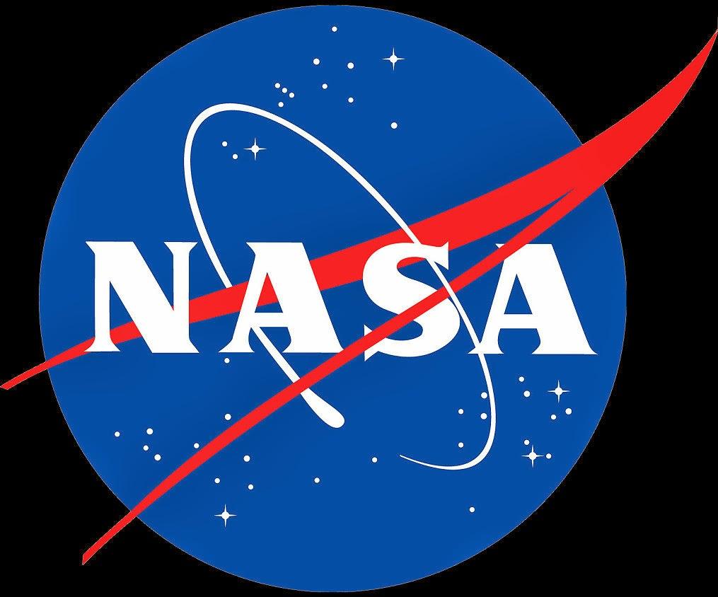whit information from nasa spaceship - photo #31