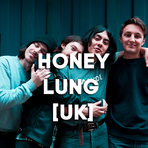 http://thegravelpit010.blogspot.nl/p/honey-lung-uk.html
