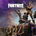 لعبة فورت نايت fortnite Battle Royale للاندرويد مجانا برابط مباشر 2018 والموبايل الايفون
