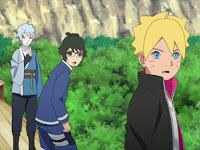 Download Boruto: Naruto Next Generations Episode 12 Subtitle Indonesia