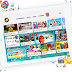La actualización de YouTube Kids agrega perfiles secundarios, nuevos controles parentales y más