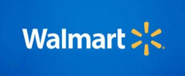 Produtos em Promoção de Natal na Walmart