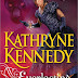 Review - Everlasting Enchantment by Kathryne Kennedy