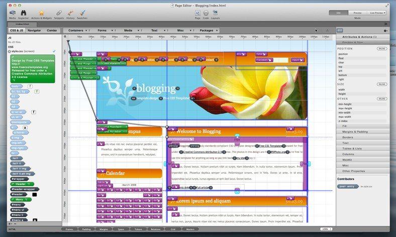 Flux 4 keygen mac
