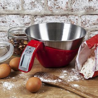 morphy richards 3-in-1 digital jug scales