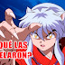 7 animes famosos que fueron CANCELADOS y tu no lo sabías!
