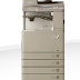 Canon imageRUNNER 2020i Driver Download for Windows, Mac