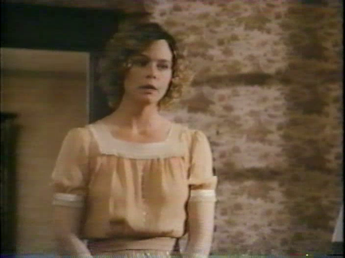 Everything Susan Dey Susan Dey In Love Leads The Way