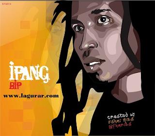 http://www.lagurar.com/2017/09/Download-Lagu-ipang-full-album-Mp3-Mp4-terlengkap-terbaik-terhits-terbaru-rar.html