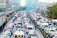 4. Sınıf Trafik Güvenliği Dizin Yayınları Ders Kitabı Cevapları