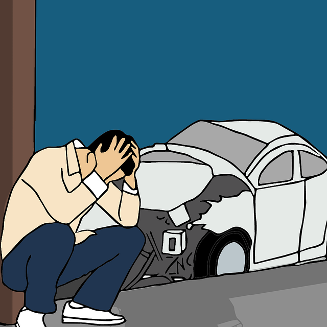 What to do if your insurance claim is rejected? - Business Guide