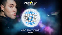 http://www.eurovisong.com/2010/01/hovi-star.html