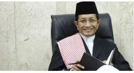 Imam Besar Masjid Istiqlal: Ucapan Ahok Soal Al Maidah 51 bukan Penistaan