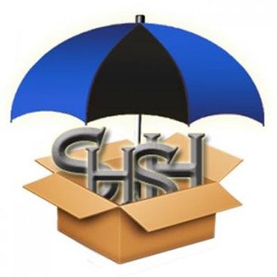 تحميل برنامج tinyumbrella