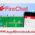 FireChat 7.9.20 For Android APK Latest Version (Update)