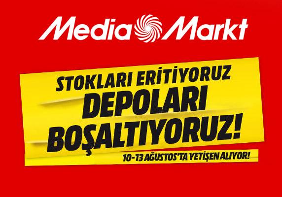 İstanbul, MediaMarkt, Mediamarkt indirimleri,Mediamarkt kampanya,