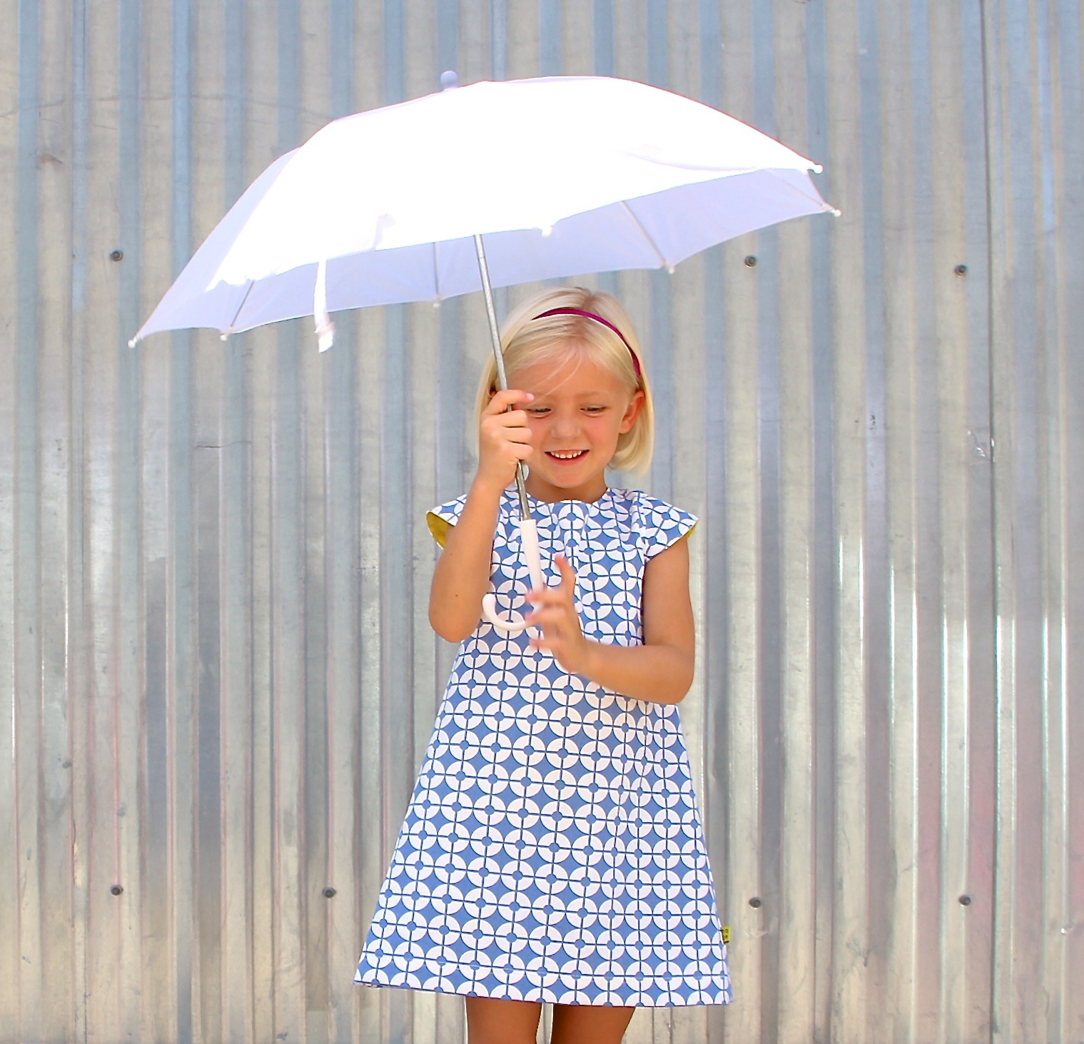 928264b0b75 the First Day Dress Pattern is HERE! – MADE EVERYDAY