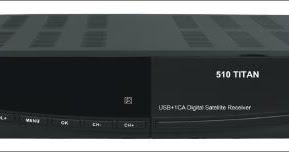 CA TÉLÉCHARGER PAR SAMSAT FLASH USB 510