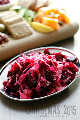 Christmas_beetroot_salad_GAPS
