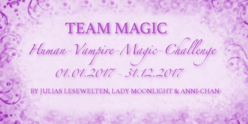 http://anni-chans-fantastic-books.blogspot.de/p/team-magic.html
