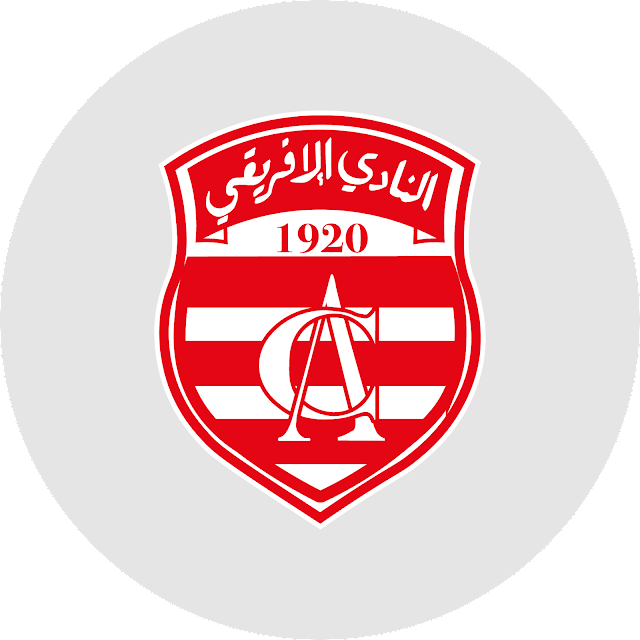 download icon africain tunisia club football svg eps png psd ai vector color free #africain #logo #flag #svg #eps #psd #ai #vector #football #free #art #vectors #country #icon #logos #icons #sport #photoshop #illustrator #tunisia #design #web #shapes #button #club #buttons #apps #app #science #sports
