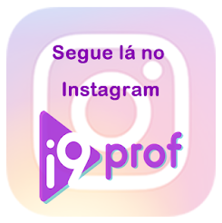 i9prof no Instagram