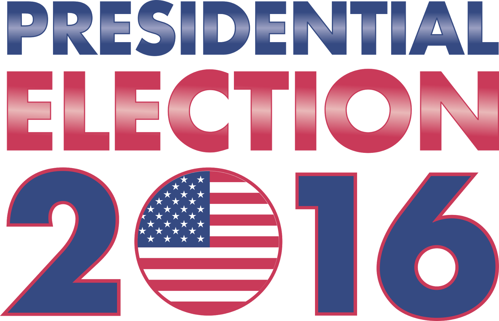 Find links to websites that teach about the presidential election & more resources in this month's Excelerating ELL linky party | The ESL Connection