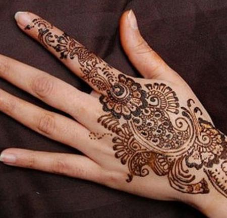 Henna tattoo care henna tattoos for Henna tattoo process
