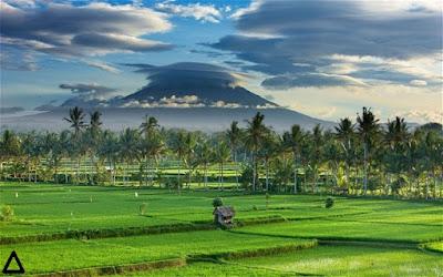 wisata terbaik indonesia
