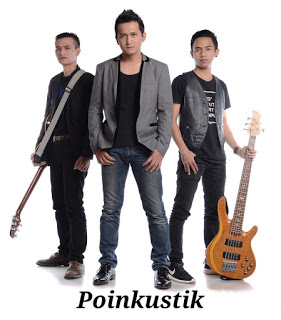 Download Lagu Poinkustik - Cukup Tau Full Album (2016)