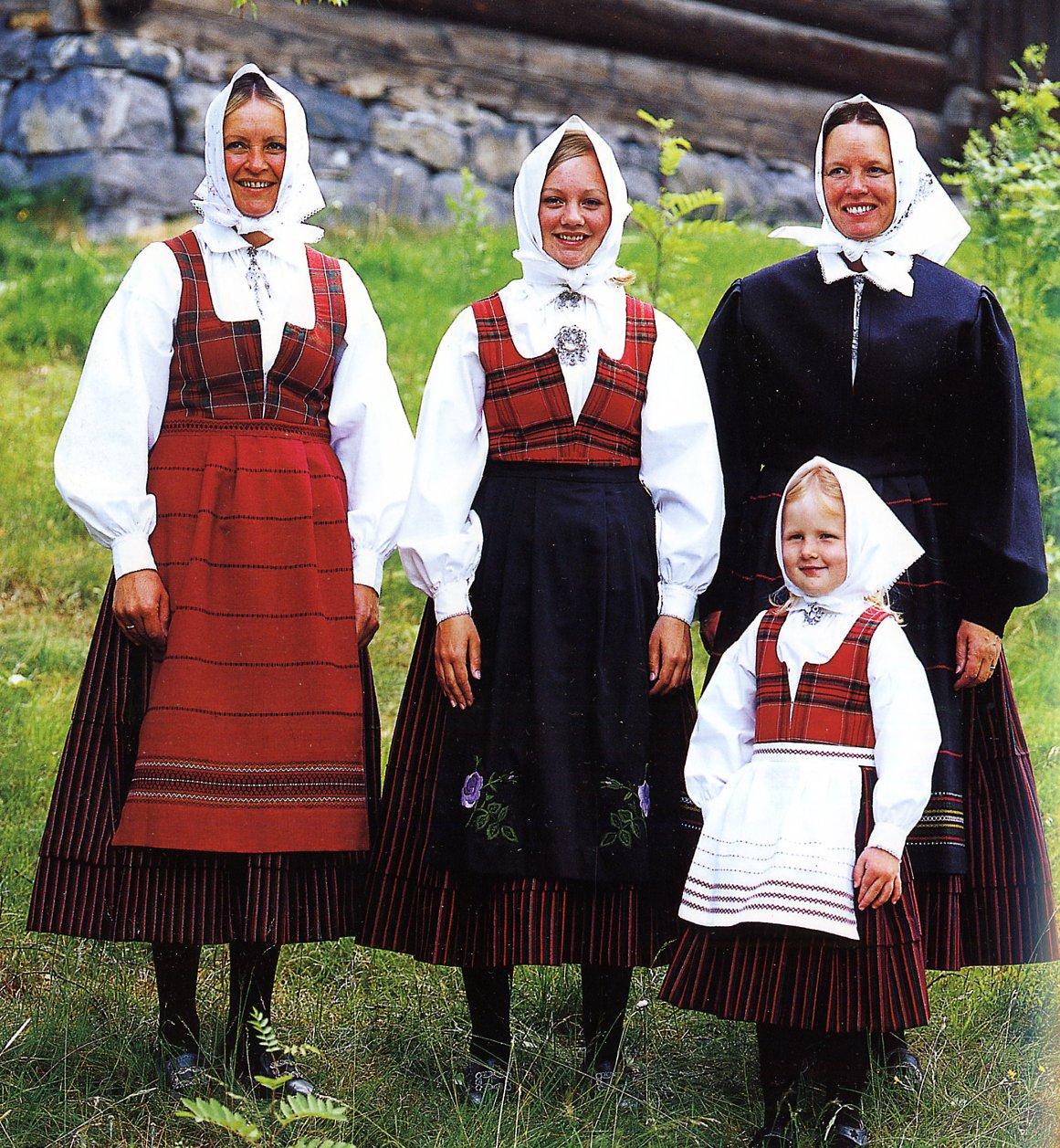 присесть национальный костюм финнов картинки город, расположенный