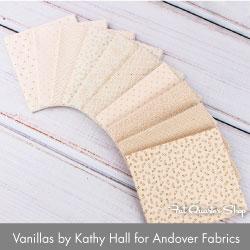 http://www.fatquartershop.com/andover-fabrics/vanillas-kathy-hall-andover-fabrics