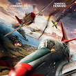 Download Red Tails (2012) Subtitle Indonesia